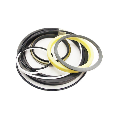 Adjust Cylinder Seal Kit