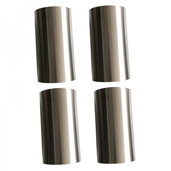 1 Set Cylinder Liners for Kubota V2403-M-DI-TE2 Engine
