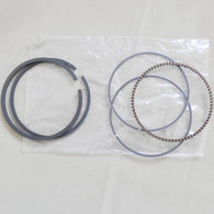FP 1 Set Piston Ring for Kipor KGE12E3 KGE12E KGE13E3-TX Gasoline Generator