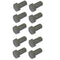 10 Pcs Engine Fixing Bolt 0642010 for JLG 600SJ 800SJ