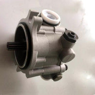 K3V112DTP Pilot Gear Pump for Linkbelt 290LX Excavator
