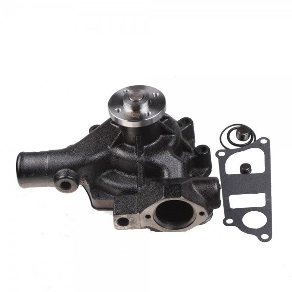 For Cummins B3.3 Diesel Engine Forklift Excavator Loader Water Pump 3800883