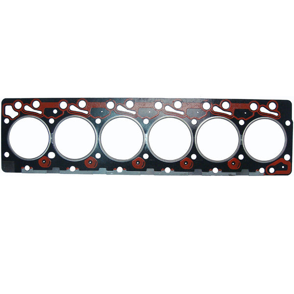 Cylinder Head Gasket 6735-11-1812 for Cummins 6BT Komatsu 6D102-6 6D102-7 Engine PC200LL-6 PC220LL-6 Excavator