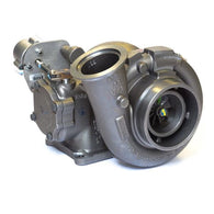 Turbocharger T401122 for Perkins