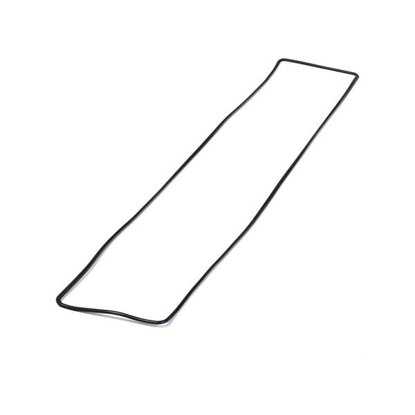 Radiator cowling gasket 24850052 for Perkins
