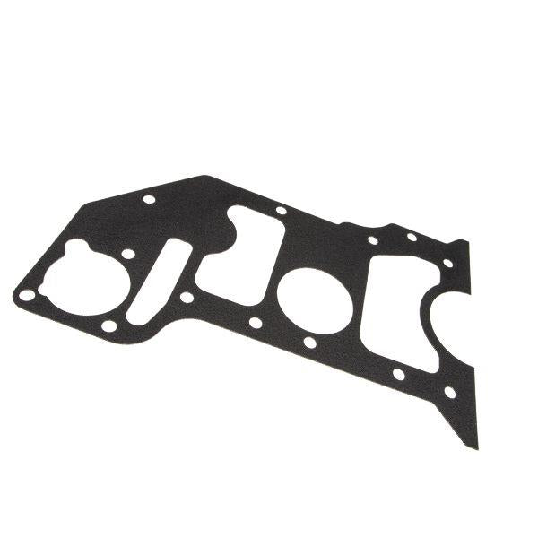 Timing case gasket 36814161 for Perkins 1004-40