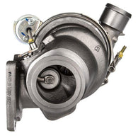 Turbocharger T413586 for Perkins