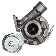 Turbocharger T418781 for Perkins