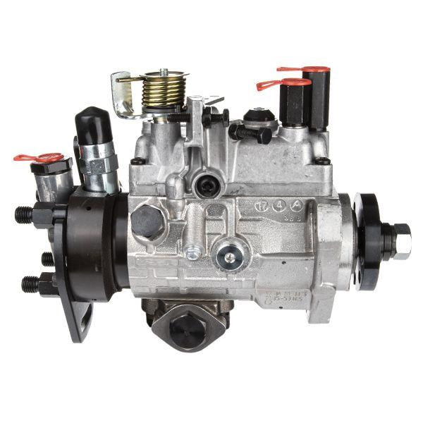 Fuel injection pump UFK4G644 for Perkins 1004-42
