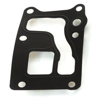 Oil filter head gasket T405475 for Perkins 1204E-E44TA 1204E-E44TTA 1204F-E44TA 1204F-E44TTA