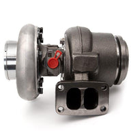 Turbocharger T416300 for Perkins
