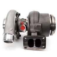 Turbocharger T418743 for Perkins