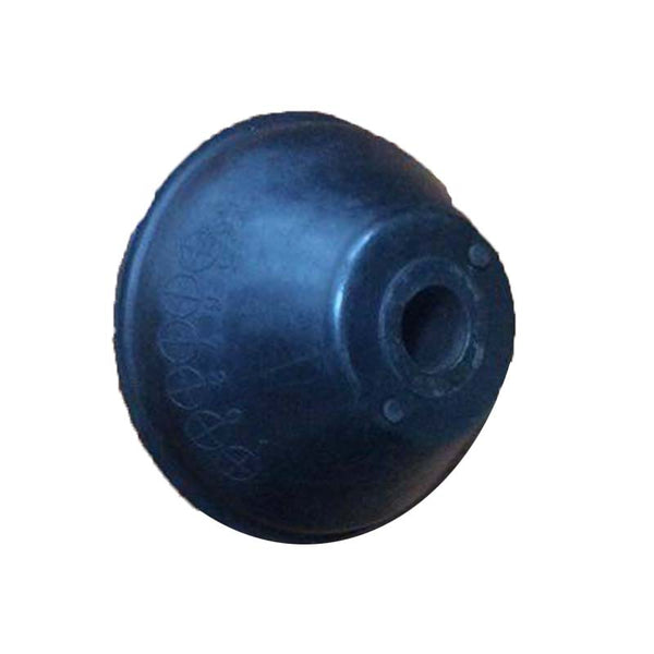 Engine Mount Cushion for S3L CAT 303CR Excavator