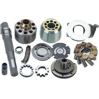 FP HPV220-8 Swing Motor Repair Kit for Komatsu Excavator