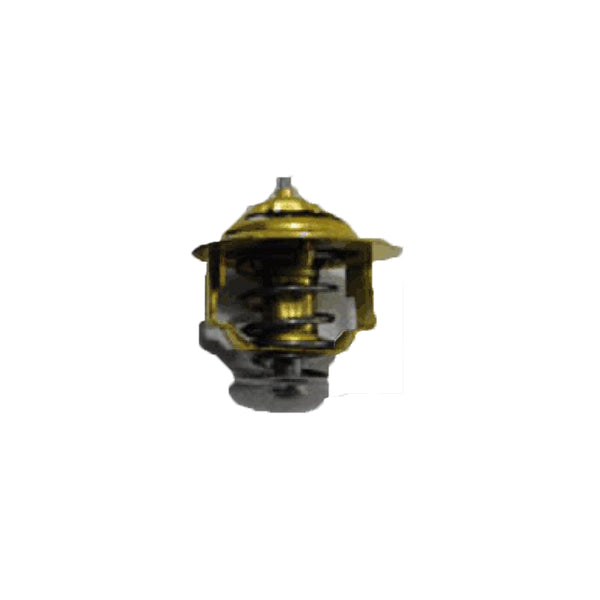 Thermostat MP10198 MP10195 for Perkins Engine 804C-33 804C-33T 804D-33 804D-33T