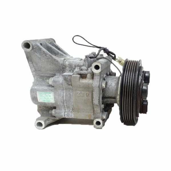 Air Conditioning Compressor V09A1AA4AK for Mazda 2 2008-2012 6PK
