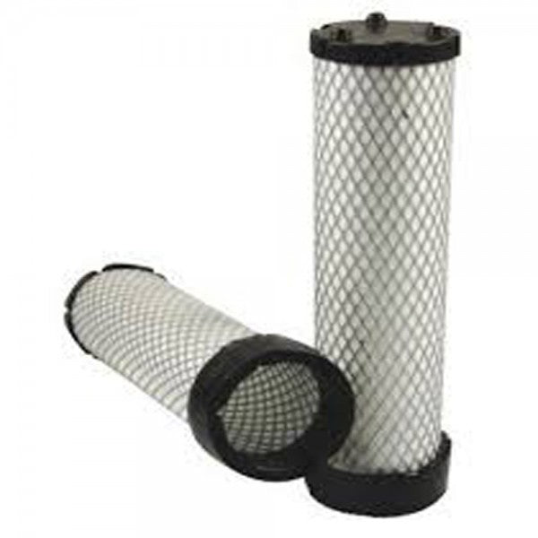Air filter 306009720 for Carrier Supra series longlife 3000 hour equivalent