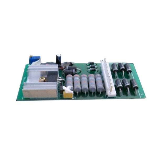 Automatic Voltage Regulator AVR Yamaha EF5500TE for Generator Genset