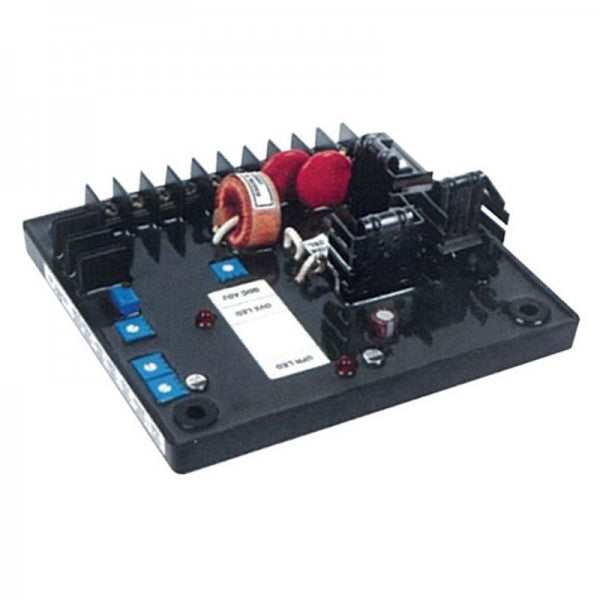 Basler Voltage Regulator AVR AVC110-6 for Generator Genset