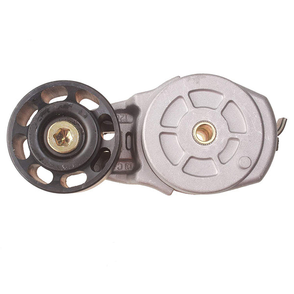 Belt Tensioner 3911621 for Cummins 4B3.9/6B5.9/ISBE CM800/QSB6.7 CM850/QSF2.8 in USA