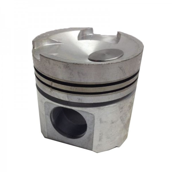 Body AS-Piston 1684531 for Caterpillar CAT 235B 330 330 L 330B L 350 Excavator 3306 Engine in USA