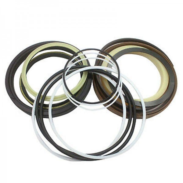 Boom Cylinder Seal Kit 707-98-26550 for Komatsu Exvcavator PC40-6