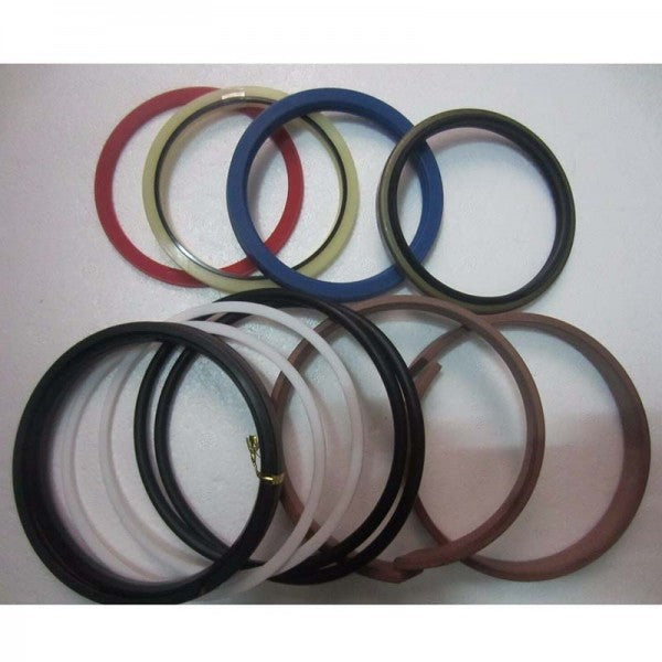 Boom Cylinder Seal Kit for Komatsu PW200-1 PW210-1 Excavator