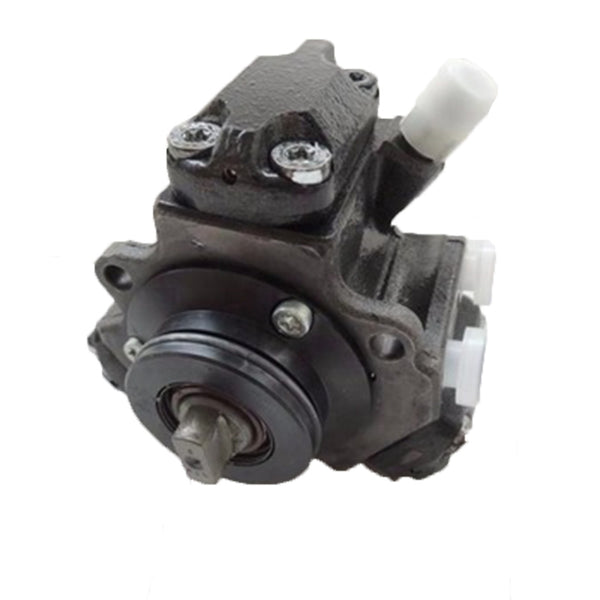 FP Bosch Injection Pump 0445010279 for Hyundai D4EA CRDi 4x4 SM Original