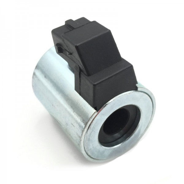 Cartridge Valve Coil 25/221056 for JCB 2CX 2CXS 2CXSL 2CXL SS620 PS760 PS720 SS640 PS745