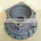 For Caterpillar Excavator CAT E320D Swing Motor Shell