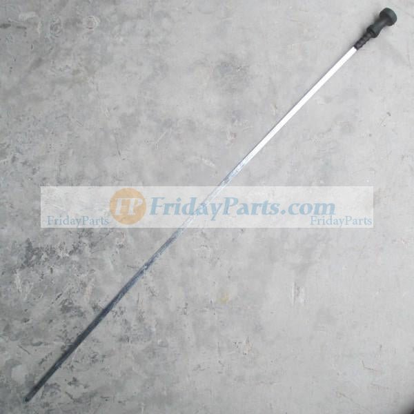 For Caterpillar CAT E330C Engine C-9 Dipstick Length 640