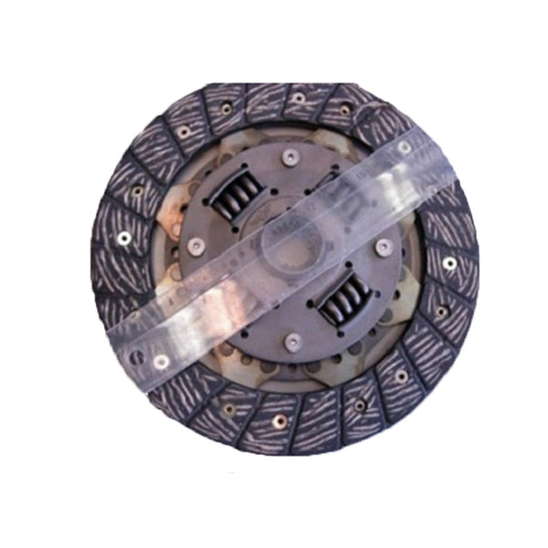 Deal Clutch Disc 794150-21400 for Yanmar Tractor 650 750 1500 1600 1700 1810 1900