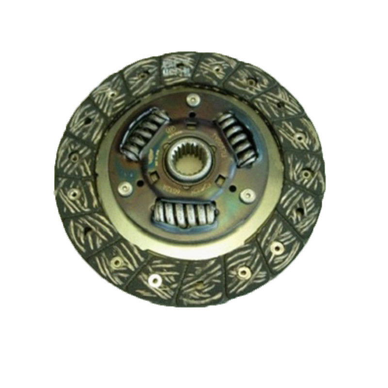 Deal Clutch Disc/Disk Assembly 794200-21400 for Yanmar YM155 15HP Tractor