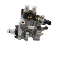 Common Rail Fuel Pump Assy 0 445 025 050 for Bosch Original