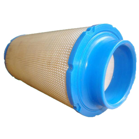 FP Compressed Air Filter 39588777 for Ingersoll Rand