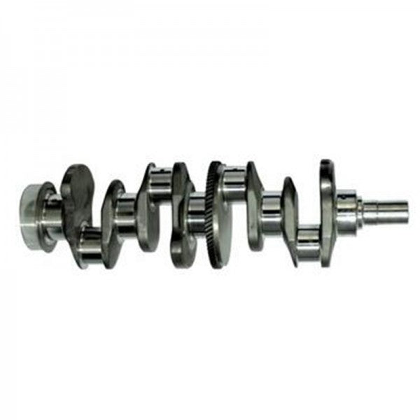 Crankshaft for Komatsu D21A with 4D94E Engine