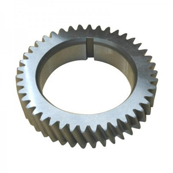 Crankshaft Gear 3918776 for Cummins 8.3L 6CT 6CTA Engine in USA