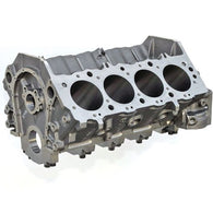 Bare Block for Komatsu 4D106T Yanmar 4TNE106T Engine