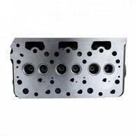 Cylinder Head 8N6000 for Caterpillar CAT Engine D342 D342C Track D8H D8K in USA