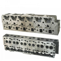 Cylinder Head for Caterpillar CAT 3116 Engine