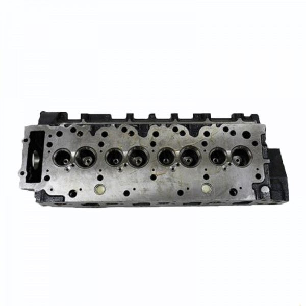 Cylinder Head for Isuzu NPR NQR light Truck 4751CC 4.8 TD 97-04 Engine 4HE1-T 4HE1T 4HE1