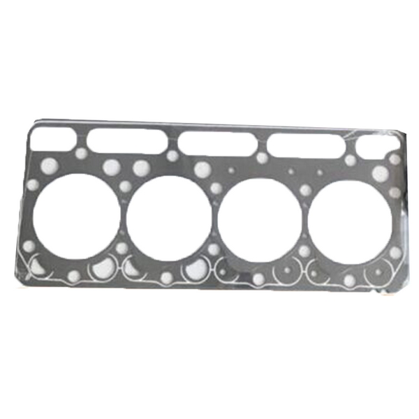 FP Cylinder Head Gasket 185-5866 for Onan DKAE