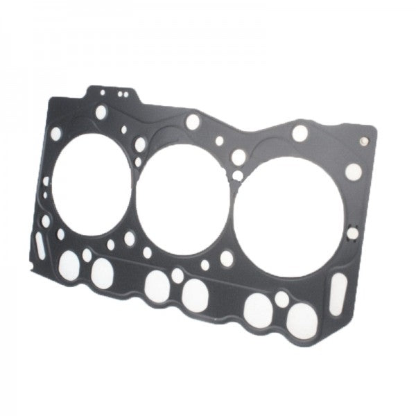 Cylinder Head Gasket 33-2738 for Thermo King Refrigeration With TK 3.74 Engine