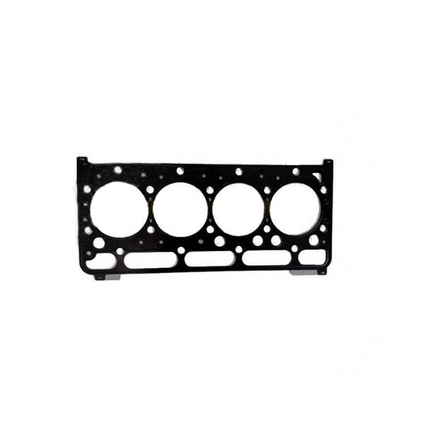 Engine Cylinder Head Gasket for Kubota V3300 V3300-DI V3300T