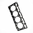 1 Pcs Cylinder Head Gasket for Yanmar 4TN84 4TNA84 4TNB84 4TN84L-RB Engine B5 B5-2 Excavator-YANMAR-Fridayparts