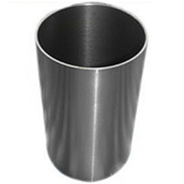 1 Pcs Cylinder Liner for Deutz BF8M1015C Engine-DEUTZ-Fridayparts