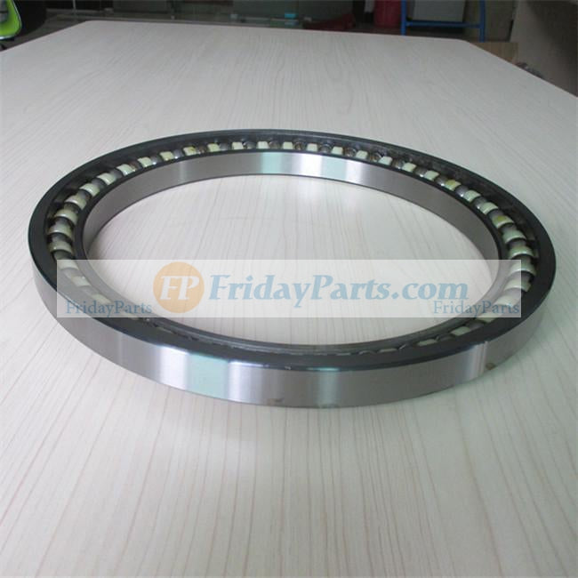 DAEWOO DH200-5 Travel Axle type large bearing BA289-1A
