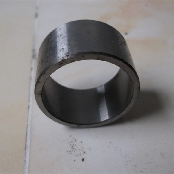 For Daewoo Excavator DH55 Traveling 1st Bearing Sleeve