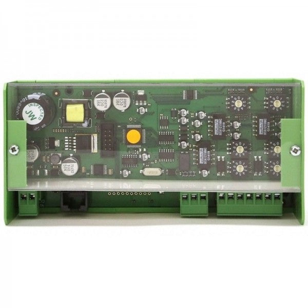 DSE Deep Sea Electronics DSE125 MSC Converter Expansion Module