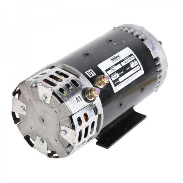 Electric Motor 40844GT for Genie GS-3232 GS-3246 GS-4047 TMZ-50/30 TZ-50/30 24VDC 4.5HP